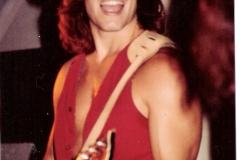 St. Elmo\'s Fire (\'79-\'84)