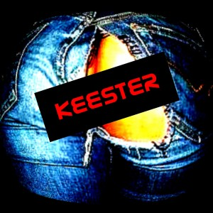 keester cover 1 copy final