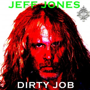 JONES DIRTY JOB final
