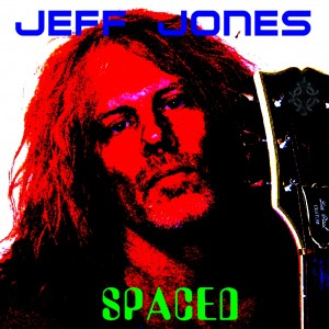 JONES SPACED 3 final