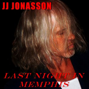 jonasson memphis 3 final
