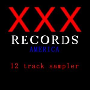 sampler  cover final (2)