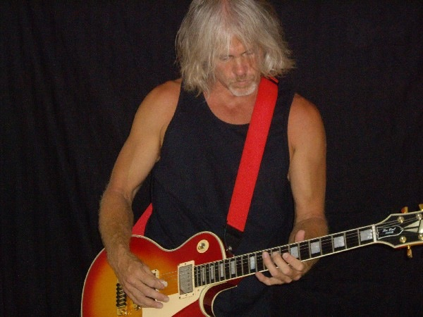 rrfc sept 26 2009 rehearsal 120